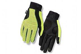 Giro Mens Blaze II Glove