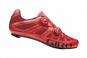 Giro Imperial Road Shoe