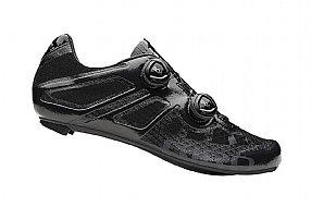 Giro Imperial Road Shoe