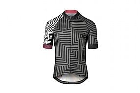 Giro Mens Chrono Expert Jersey LTD Kille