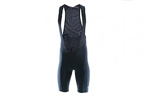 Giro Mens Chrono Expert Bib Shorts