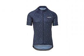 Giro Mens Chrono Sport LTD Jersey