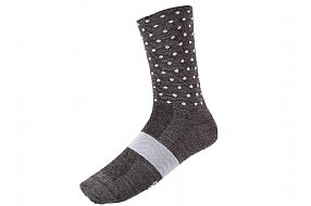 Giro Merino Seasonal Wool Sock