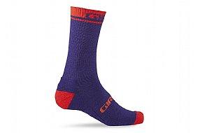 Giro Merino Winter Wool Sock