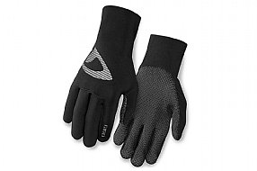 Giro Neo Blaze Winter Glove