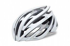 Giro Aeon Helmet