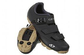 Giro Privateer R HV MTB Shoe