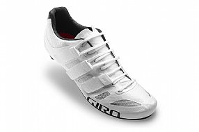 Giro Prolight Techlace Road Shoe