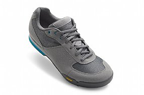 Giro Womens Petra VR MTB Shoe ( Discontinued Colors )