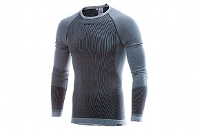 Giro Mens Chrono Long Sleeve Baselayer