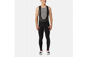 Giro Mens Chrono Expert Thermal Bib Tight