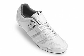 Giro Raes Techlace Womens Road Shoe