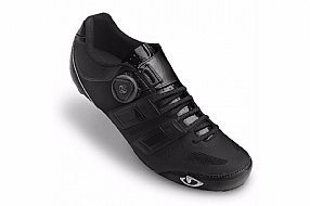 Giro Raes Techlace Road Shoe
