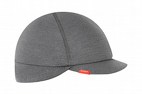 Giro Merino Wool Seasonal Cap