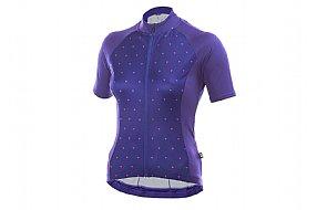 Giro Womens Chrono Sport Jersey