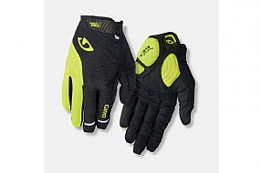 Giro Strade Dure SG Full Finger Glove