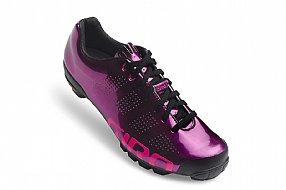 Giro Empire VR90 W Womens MTB Shoe