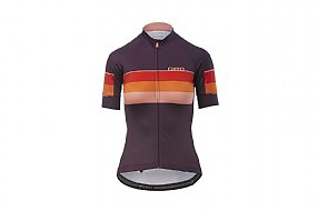 Giro Womens LTD Chrono Expert Jersey