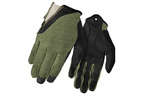 Giro Womens Rulla Glove