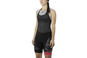 Giro Womens LTD Kille Chrono Expert Halter Bib Short