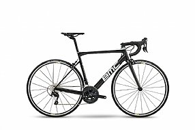 BMC 2018 Teammachine SLR02 105 Road Bike
