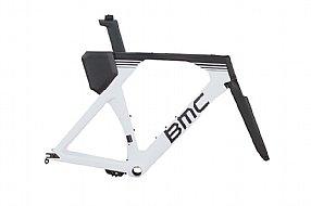 BMC 2018 Timemachine TM02 Frameset