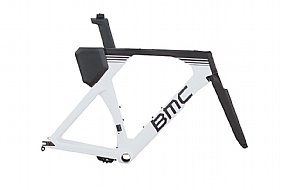 BMC 2019 Timemachine TM02 Frameset