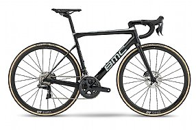 BMC 2018 Teammachine SLR01 ONE Disc Road Bike