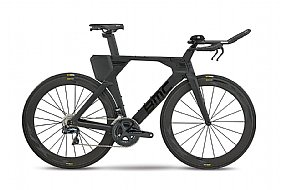 BMC 2019 Timemachine TM01 THREE Triathlon Bike