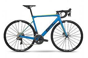 BMC 2018 Teammachine SLR02 Disc ONE Road Bike