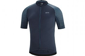 Gore Wear Mens C5 Cancellara Jersey