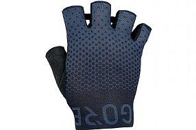 Gore Wear Mens C7 Cancellara Short Pro Gloves