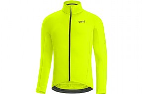 Gore Wear Mens C3 Thermo Jersey