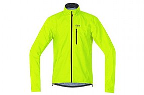 Gore Wear Mens C3 Gore-Tex Active Jacket