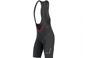 Gore Wear Mens C7 Bib Shorts+