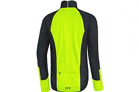 Gore Wear Mens C5 Gore-Tex Active Jacket