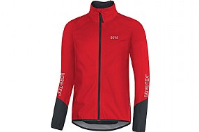 Gore Wear Mens C5 Gore-Tex Active Jacket