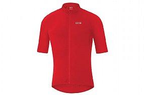 Gore Wear Mens C7 Jersey