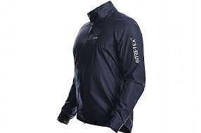 Gore Wear Mens C5 Goretex Shakedry 1985 Jacket