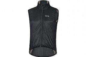 Gore Wear Mens Ambient Vest