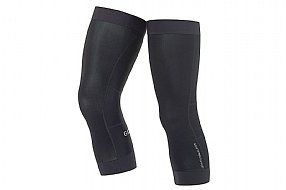 Gore Wear C3 Windstopper Knee Warmers