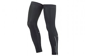 Gore Wear C3 Windstopper Leg Warmers