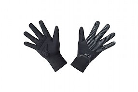 Gore Wear C3 Gore-Tex Infinium Stretch Mid Gloves
