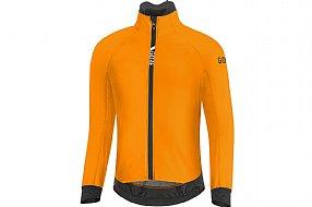 Gore Wear Mens C5 Gore-Tex Infinium Thermo Jacket