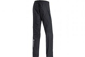 Gore Wear Mens C5 Gore-Tex Paclite Trail Pants