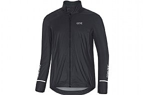 Gore Wear Mens C5 Gore-Tex Shakedry 1985 Insulated Jacket