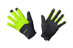 Gore Wear C5 Windstopper Gloves