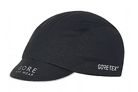 Gore Wear Equipe GTX (Gore-Tex) Cap
