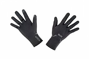 Gore Wear Goretex Infinium Stretch Glove