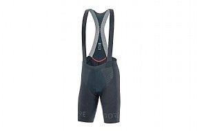 Gore Wear Mens C7 Long Distance Bib Shorts+